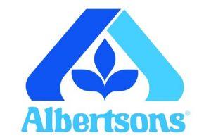 albertsons pharmacy discount