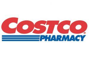 costco pharmacy discount