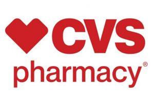 cvs pharmacy discount