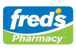 freds pharmacy discount
