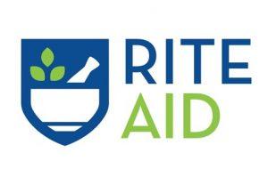 rite aid pharmacy discount