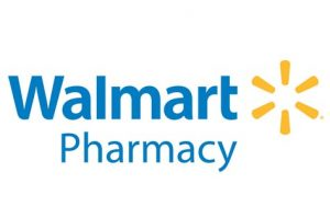 wal mart pharmacy discount
