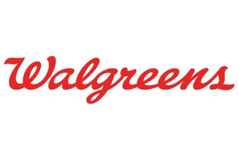 walgreens pharmacy discount